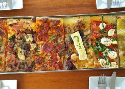 Delisio-Deliciouys-Menu-Subiaco-Perth